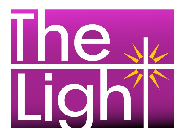 The Light Media